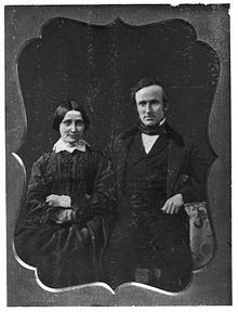 220px-Rutherford_B__Hayes_and_his_wife